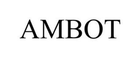 AMBOT