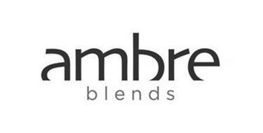 AMBRE BLENDS