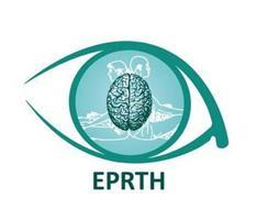 EPRTH
