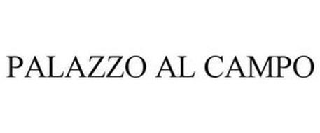 PALAZZO AL CAMPO