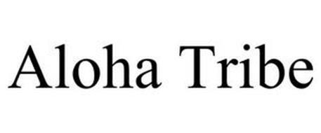 ALOHA TRIBE