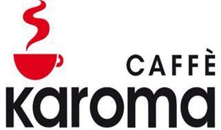 CAFFÈ KAROMA