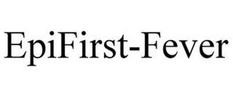 EPIFIRST-FEVER