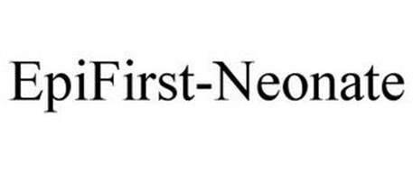 EPIFIRST-NEONATE