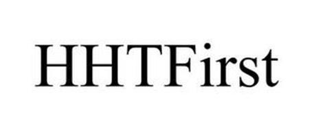 HHTFIRST