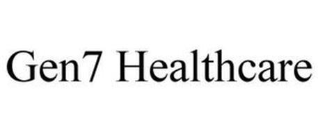 GEN7 HEALTHCARE