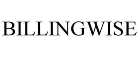 BILLINGWISE