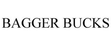 BAGGER BUCKS