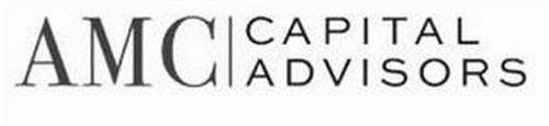AMC CAPITAL ADVISORS