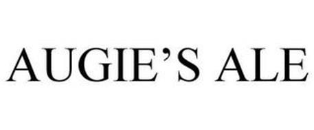 AUGIE'S ALE