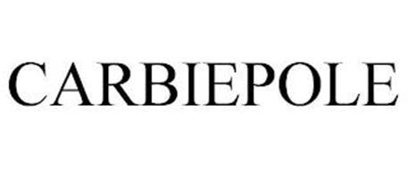 CARBIEPOLE