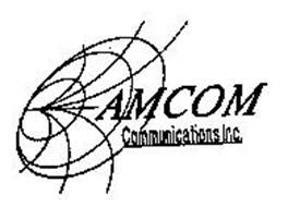 AMCOM COMMUNICATIONS INC.