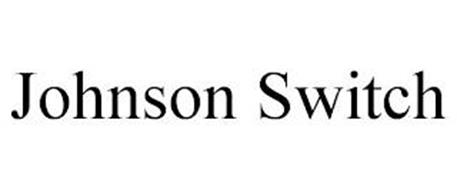 JOHNSON SWITCH