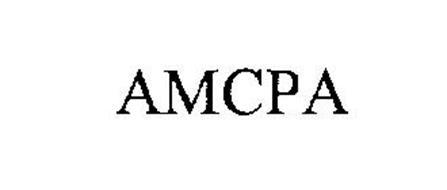 AMCPA