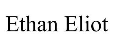 ETHAN ELIOT
