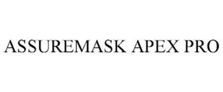ASSUREMASK APEX PRO