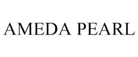 AMEDA PEARL