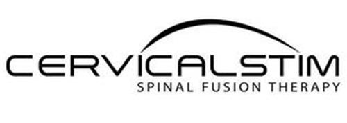 CERVICALSTIM SPINAL FUSION THERAPY