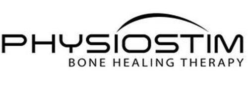 PHYSIOSTIM BONE HEALING THERAPY