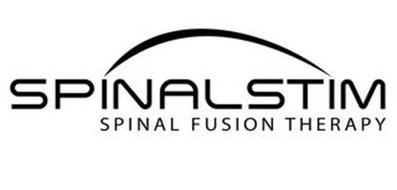 SPINALSTIM SPINAL FUSION THERAPY