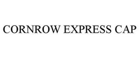 CORNROW EXPRESS CAP