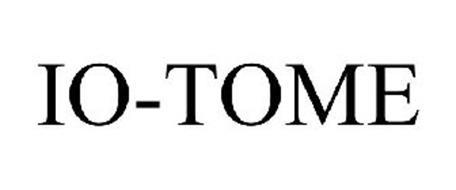 IO-TOME