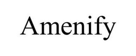 AMENIFY