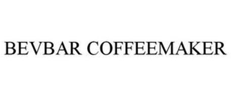 BEVBAR COFFEEMAKER