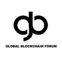 GB GLOBAL BLOCKCHAIN FORUM