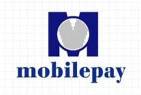 M MOBILEPAY