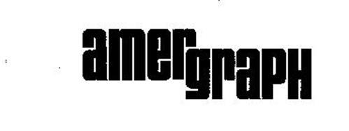 AMERGRAPH
