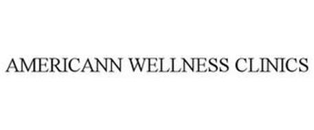 AMERICANN WELLNESS CLINICS