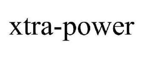XTRA-POWER