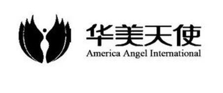 AMERICA ANGEL INTERNATIONAL