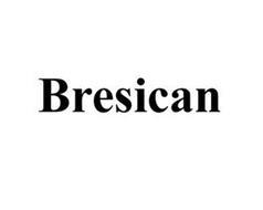 BRESICAN