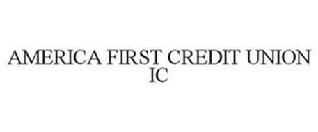 AMERICA FIRST CREDIT UNION IC