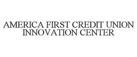 AMERICA FIRST CREDIT UNION INNOVATION CENTER