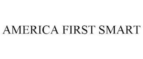 AMERICA FIRST SMART