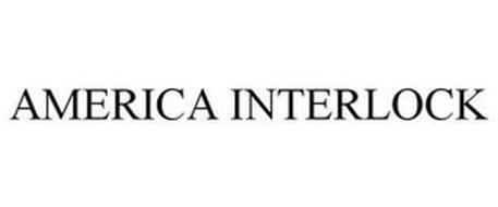 AMERICA INTERLOCK