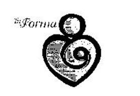 TU FORMA