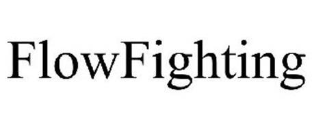FLOWFIGHTING
