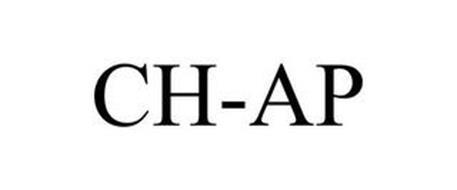 CH-AP