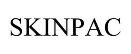 SKINPAC