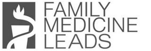FAMILY MEDICINE LEADS