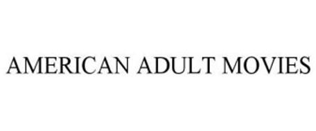 AMERICAN ADULT MOVIES