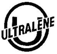 U ULTRALENE