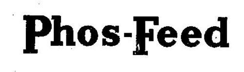 PHOS-FEED