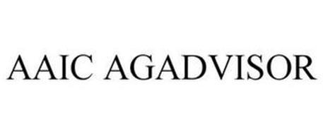 AAIC AGADVISOR