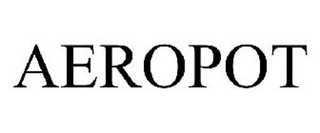 AEROPOT