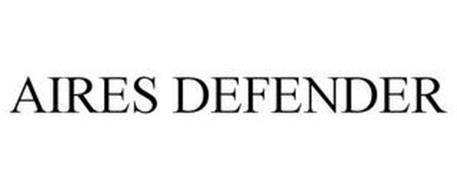 AIRES DEFENDER
